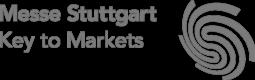 messet-stuttgart-logo-web-retina